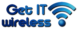 Get it Wireless